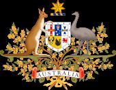 Coat_of_Arms_of_Australia