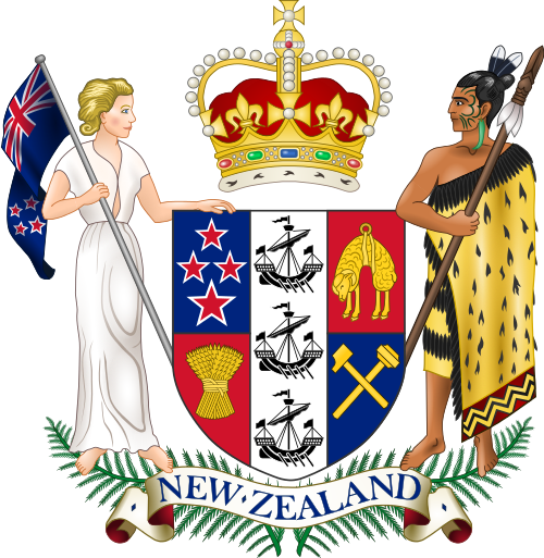Coat_of_arms_of_New_Zealand