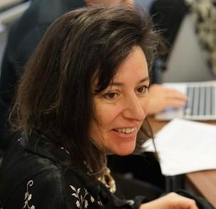 Cecilia Panti