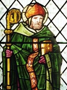 Bishop_Robert_Grosseteste,_1896_(3x4crop)