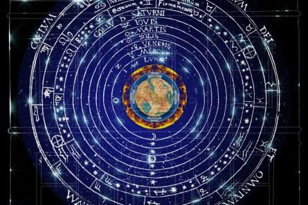 Geocentric Universe Napa ProjStu crop