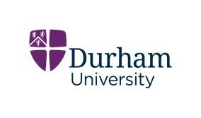 DurhamUniversityMasterLogo_RGB