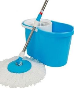 Easy Spin Mop 360