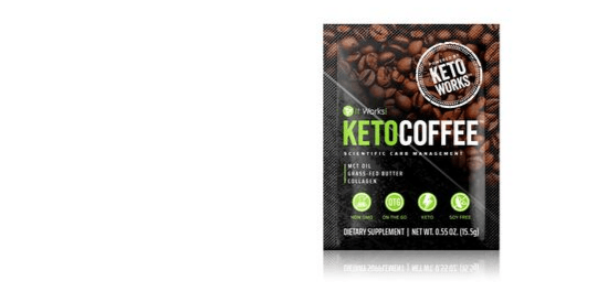 Start Your Day in Ketosis