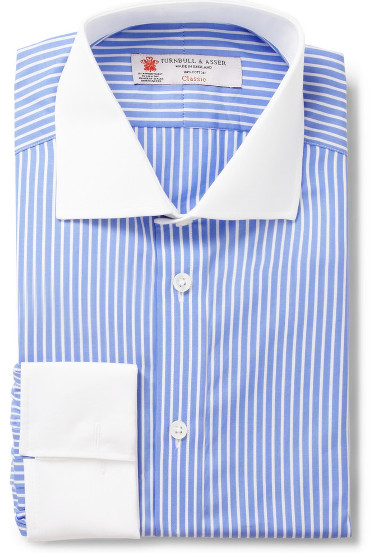 business-shirt-laundry-service-370x553