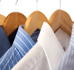 business-shirts-laundry-services-