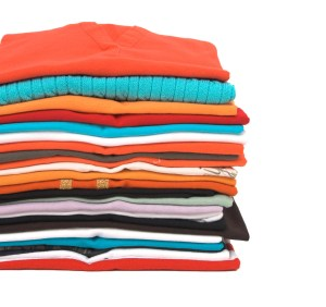 wash-dry-and-fold-laundry-service
