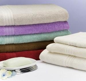 bath-towel-laundry-service-auckland-425-282