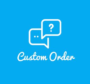 1-laundry-custom-order