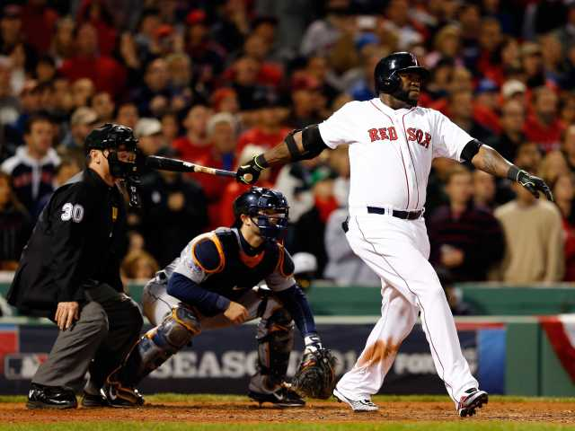 dramatic-home-run-by-david-ortiz-may-have-saved-the-red-soxs-season