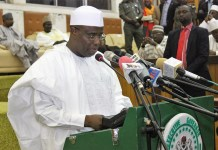 Assembly Urges Sokoto Govt. To Ban Vulgar Language, Porno Pictures By Herbalists