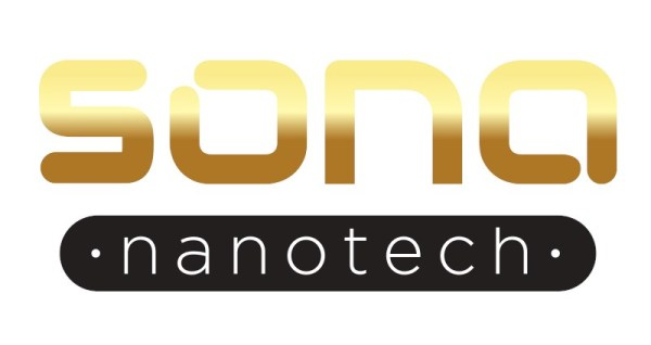 Sona Nanotech Inc. Announces Collaboration with University of ...
