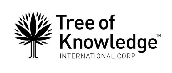 Tree of Knowledge International Now Trading on the Jamaica
