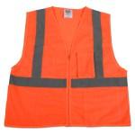 best-vest_1005_orange-mesh-vest-class-2