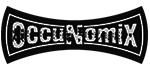 Occunomix Safety gear