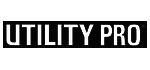 Utility Pro Safety Clothing