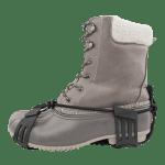 ITR3610_boot_side_W