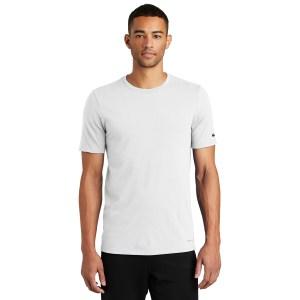 Nike 5231 White