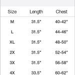js135-js140-sizing-chart