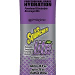sqwincher_instant_grape_drink_mix_lite_20_oz_individual_pack