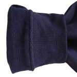 cs7001-nvy-cuff-rolled