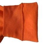 cs7001-sor-cuff-rolled