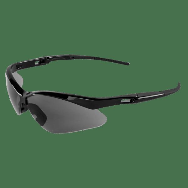 bullhead spearfish economy safety sunglasses