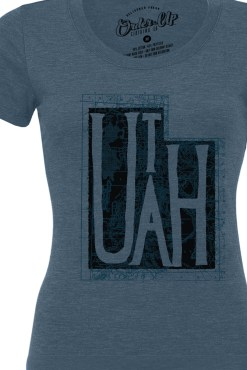 Womens_Indigo_Utah_Main