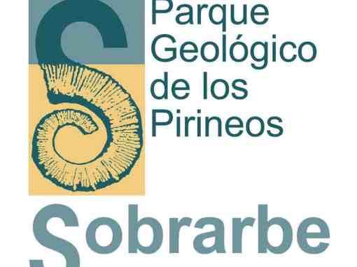 Espacio del Geoparque de Sobrarbe -Ainsa