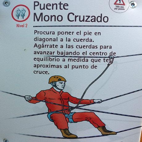 puente-mono-cruzado