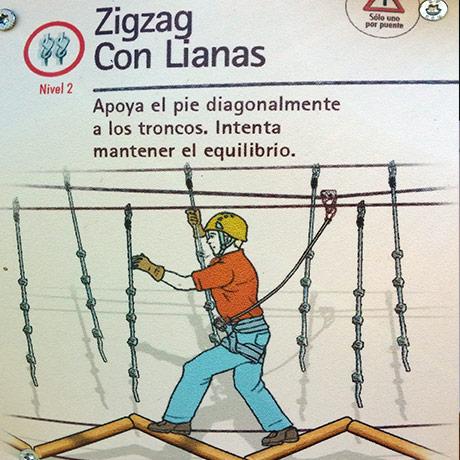 zig-zag-con-lianas