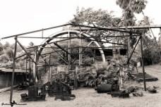 Habitation Bouvier