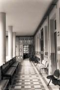 PaP - Palais de Justice