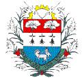 Baie-Mahault – Bémao