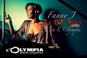 fanny-J-olympia
