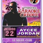 Aycee-Soleil Club