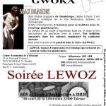 Gwoka