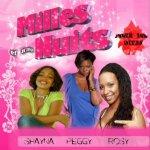 Crazy Night - Peggy, shayna et Rosy
