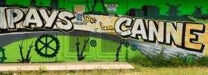 Beauport - Pays de la Canne