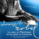 Affiche J Zobel Clichy BD