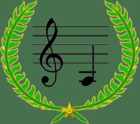 Reprise – la «Slama»