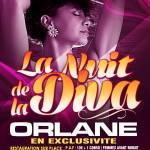 Orlane - Palais91