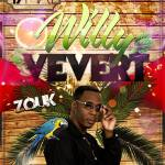 Willy Ververt - Mambo Rock