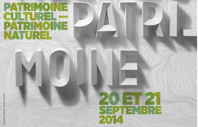 JEP2014 – Abymes