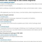 crdp_amiens-reference