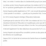memoireGuadeloupe-reference