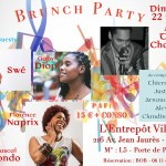 Brunch22fevrier