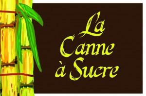 La Canne à Sucre Traiteur & Restaurant Créole
