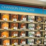 rayon-cd-supermarche