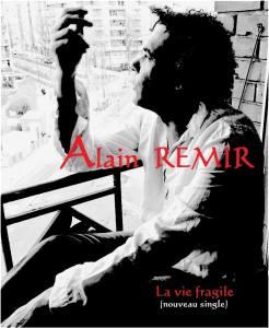 AlainRemir